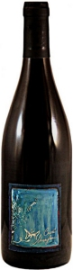 2016 Guy Breton Beaujolais Villages Cuvee Marylou