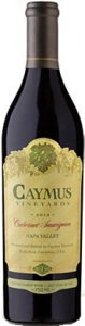 2016 Caymus Vineyards Napa Valley Cabernet Sauvignon