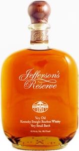 bourbon small batch whiskey